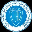 Logo CILAD